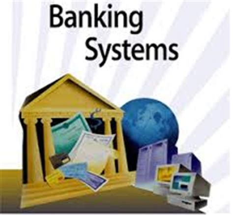 Banking Research Papers - Federal Reserve Bank of Kansas City