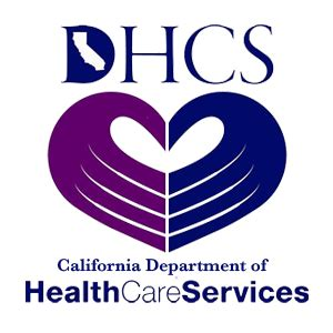 California Health Insurance Broker Individual, Group
