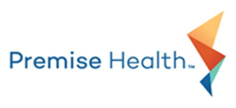 Small business group health insurance california