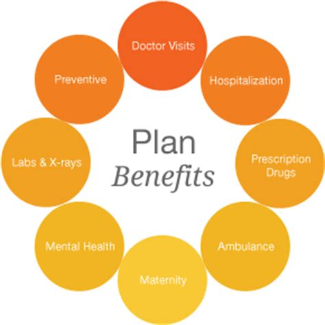 California Small Business Group Health Net Life Insurance