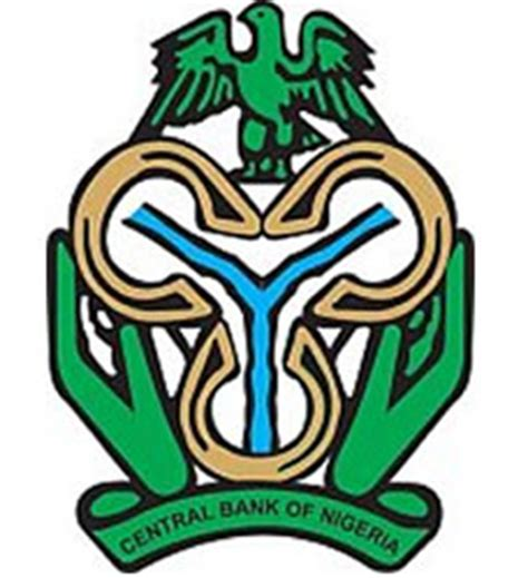 Research paper on banking sector reforms